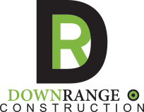 DownRange Construction
